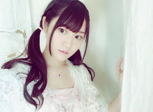 【朗報】小倉唯ちゃん、声◎歌◎容姿◎性格◎