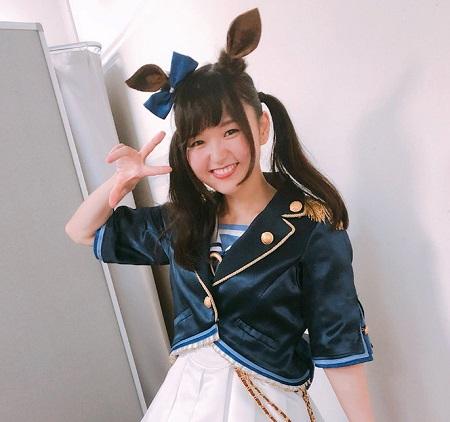 【朗報】大和田仁美さん、SHIROBAKO声優で一人だけ売れ出すwww