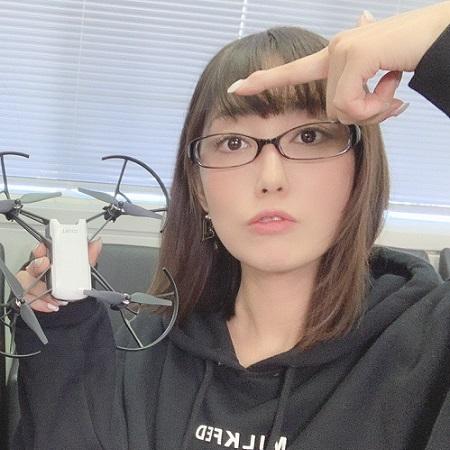 【悲報】日笠陽子さん、1ヶ月前からブログの更新が途絶える・・・