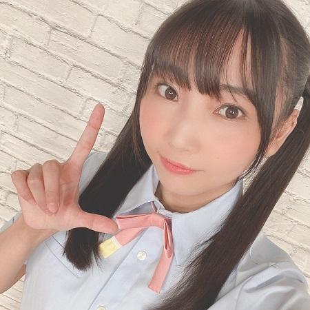 【朗報】高咲侑役の矢野妃菜喜さん、完全にあなたちゃんw