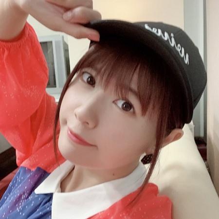 【朗報】竹達彩奈さん、結婚しても余りにも可愛い!