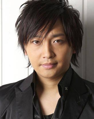【悲報】中村悠一さん、新人声優からのいじめにあう