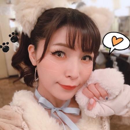 【画像】新田恵海「ネコのコスプレ似合いますかニャ?😽」