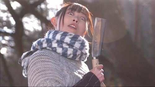 【画像】福原遥さん、佐倉綾音さんを公開処刑してしまう