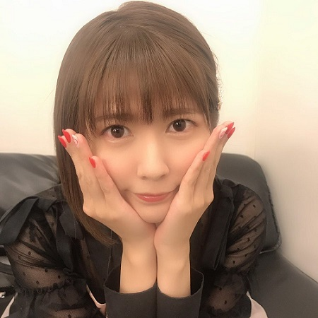 【朗報】竹達彩奈さん(30)、あまりにも可愛すぎるw