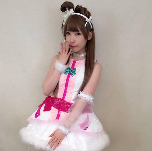 【悲報】ラブライブ声優の内田彩さん、デマにキレる
