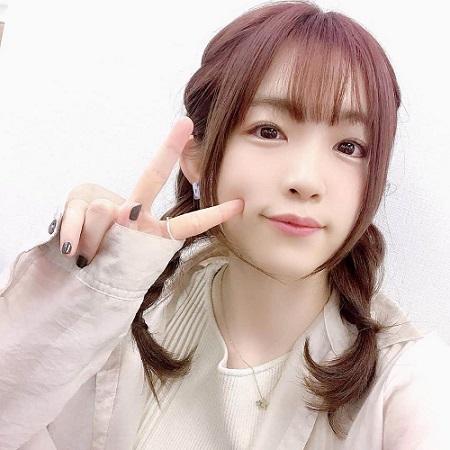 【画像】美人声優・諏訪彩花さん、えちえちな尻と太ももを見せつけるw