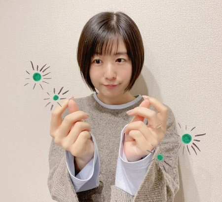 【朗報】人気声優の茅野愛衣さん、密対策をしながら天才すぎるファンサービスをするwww