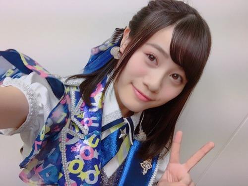 【悲報】伊藤美来ちゃんの1stアルバムが売れない・・・