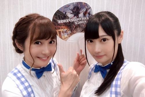 【朗報】優木かなさん(27)、パツンパツンwww