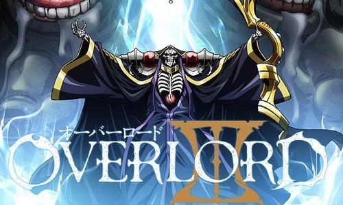 【朗報】オーバーロードことイキリ骨太郎さん、ついにsaoを抜いてラノベの王者になる
