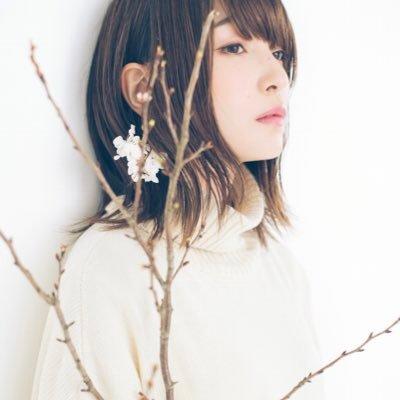 【朗報】上田麗奈さん、ニューアルバムを発売!!!
