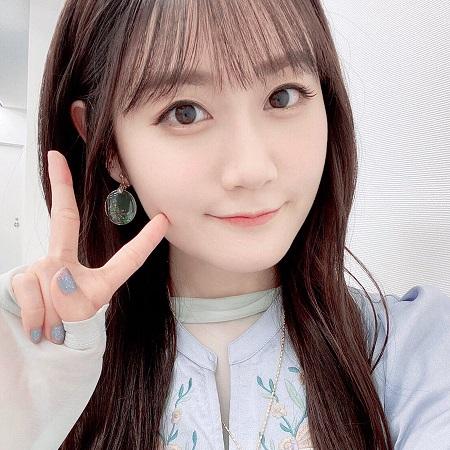 声優の小倉唯ちゃんで好きな女の子wwww