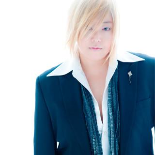 【悲報】碇シンジの声優、碇シンジしか代表作が無い