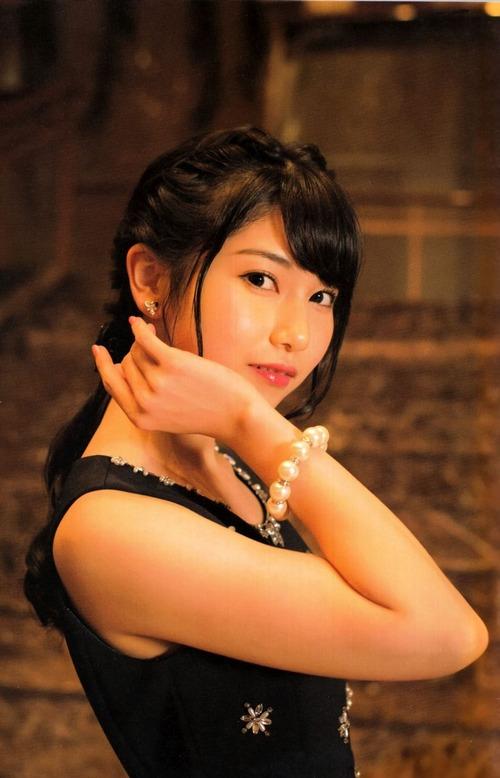 【朗報】美人声優・可愛い声優のTOP5が決まる!