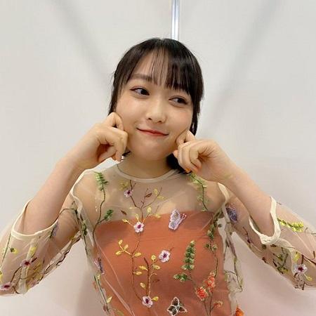 【画像】美人声優・久保田未夢ちゃんのえちえちボディーwwww