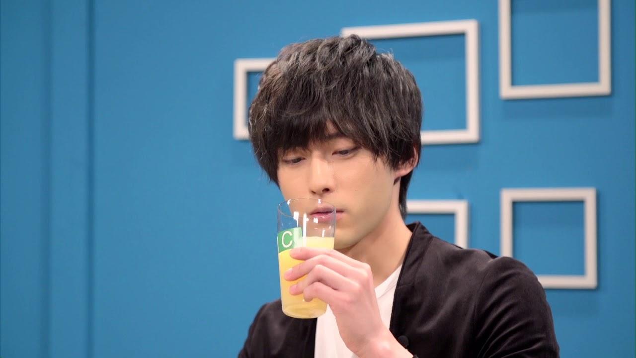 声優の増田俊樹ってちょっとかっこよすぎて気持ち悪いよな