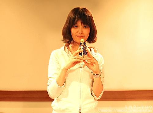 川澄綾子の画像 p1_39