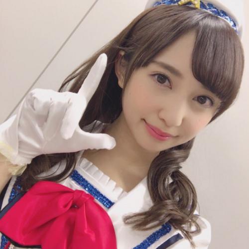 【画像】小宮有紗さん、とんでもないグッズを販売してしまう