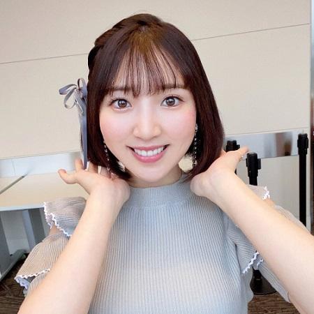 【朗報】声優の豊田萌絵さん、ガチでシコらせにくる