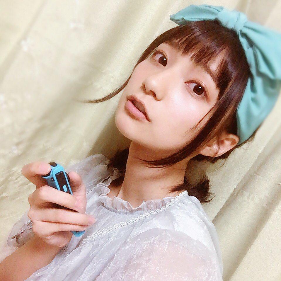 高野麻里佳の画像 p1_28