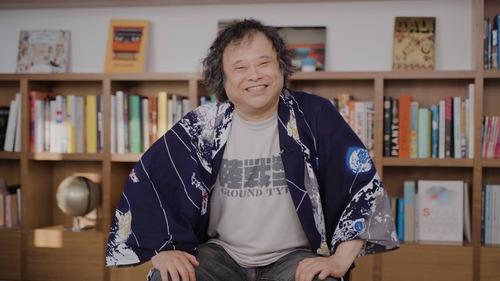 【悲報】声優の檜山修之さん、進化した姿で発見される