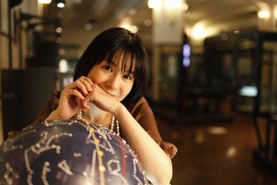 ワイ「好きな女性声優は?」一般人「佐倉綾音」ロリコン「田村ゆかり」玄人「M・A・O」