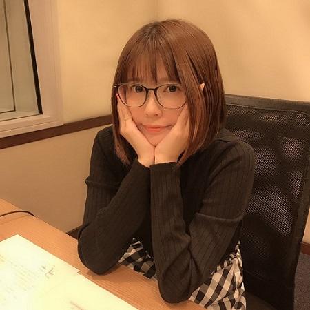 【画像】竹達彩奈さん、お肉に囲まれるwww