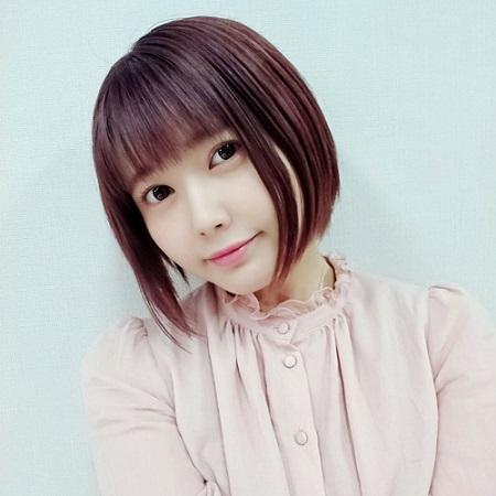 【朗報】竹達彩奈さん、人妻の色気が溢れ出てしまうwwww