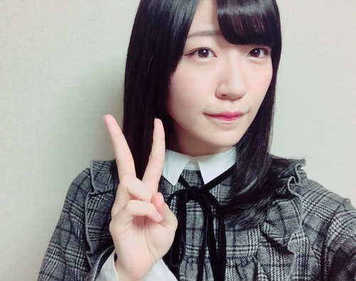 【画像】前島亜美とかいうバンドリの丸山彩ちゃんの声優が美人すぎるwww