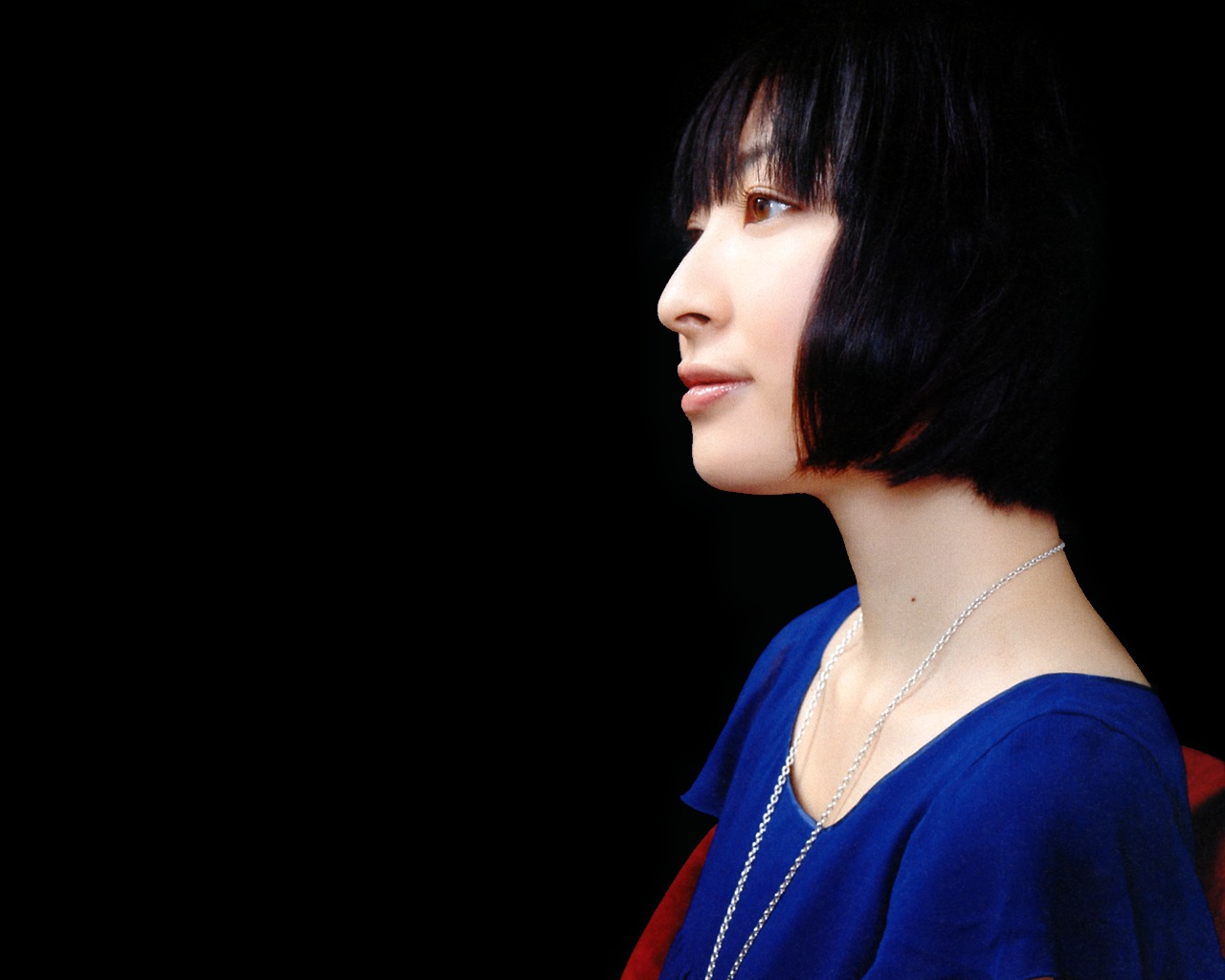坂本真綾が9月26日の「こむちゃっとカウントダウン」にゲストで登場