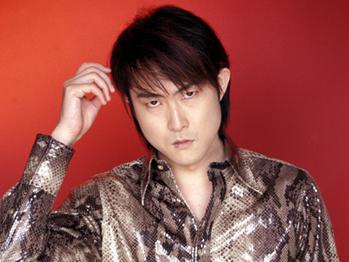 【画像】子安武人さんの息子、めちゃくちゃ似てるw
