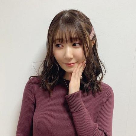 【画像】人気声優・日高里菜さんのツンッとしたお胸wwwww