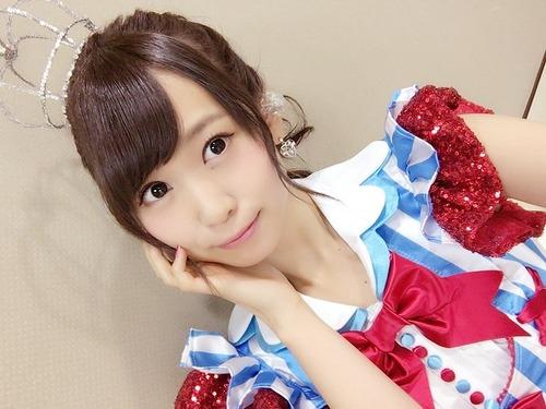 美人声優の芹澤優さん、始球式でパンツをみせてしまうwww