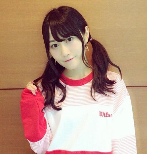 小倉唯とかいう声優界の天使www