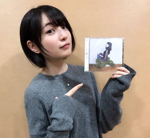 上田麗奈さんとガチでお付き合いしたいんやが・・・
