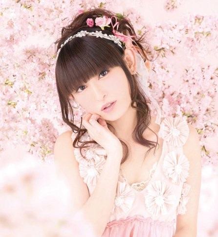 田村ゆかりちゃんがもう一度アイドル声優界トップに立つためには