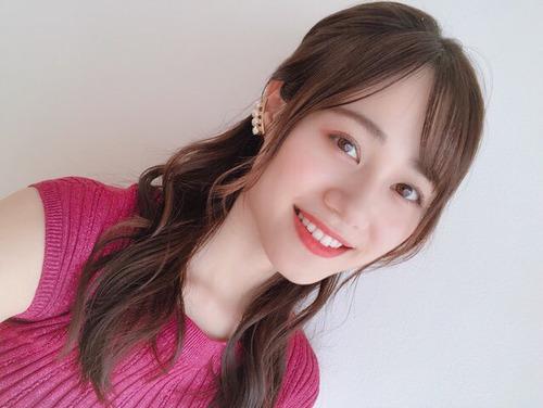 【画像】伊藤美来ちゃん、かわいすぎるキス顔を披露