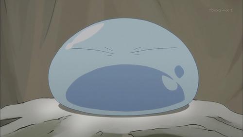 【悲報】なろう最終兵器『転スラ』のアニメがあまり盛り上がらない理由