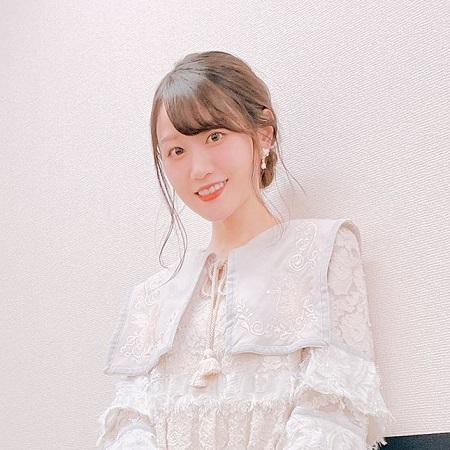 【悲報】声優の小倉唯さん、オタクに叩かれすぎてシースルーバングを辞めてしまう