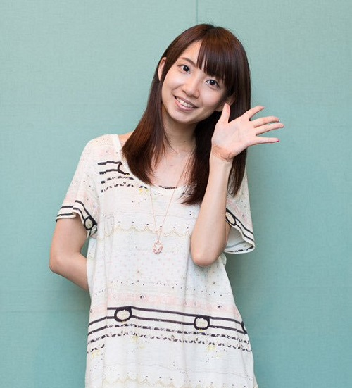 【朗報】大久保瑠美ちゃん、何を着てもクソ可愛いwww