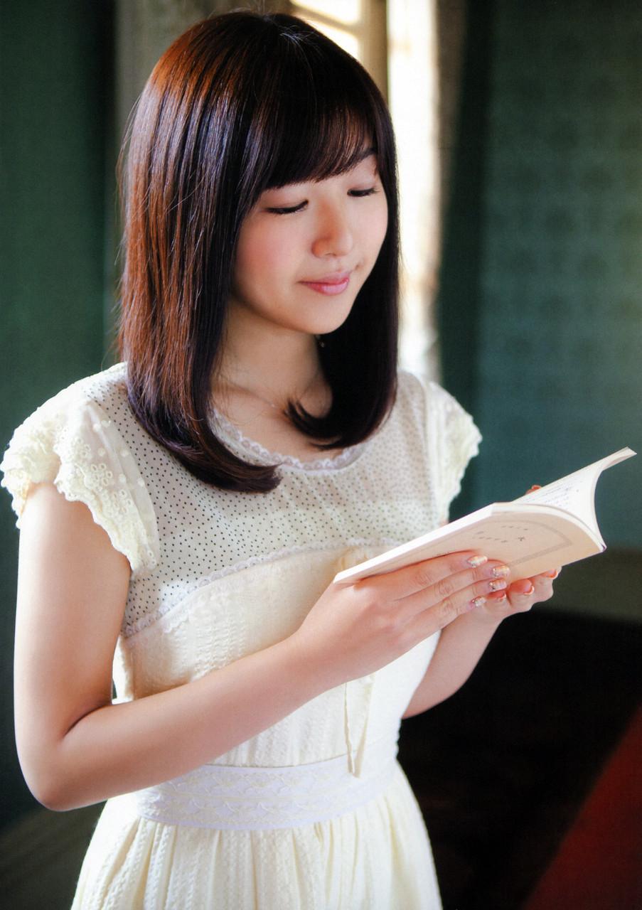 茅野愛衣さんが出演したロボアニメつまらない説www