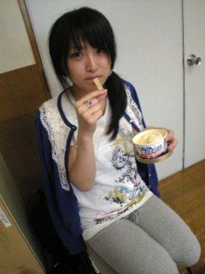藤田咲って最近何してるの?