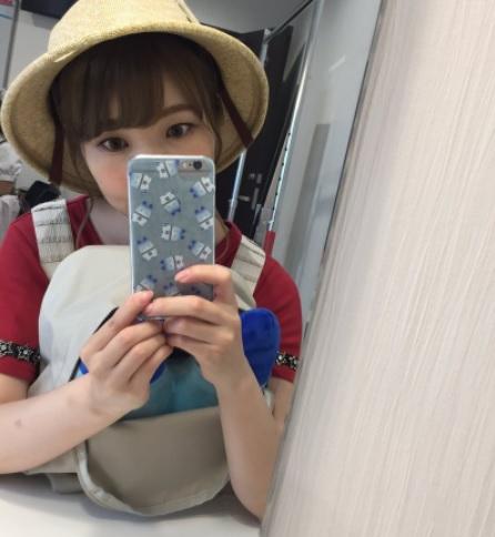 【朗報】内田彩さん、けもフレLIVEに参加するwww