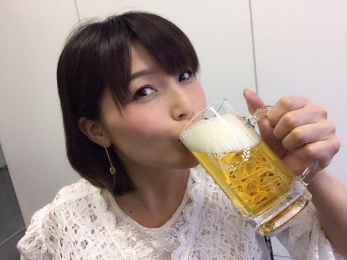 【朗報】新田恵海さんの最新画像、くっそ可愛いwww