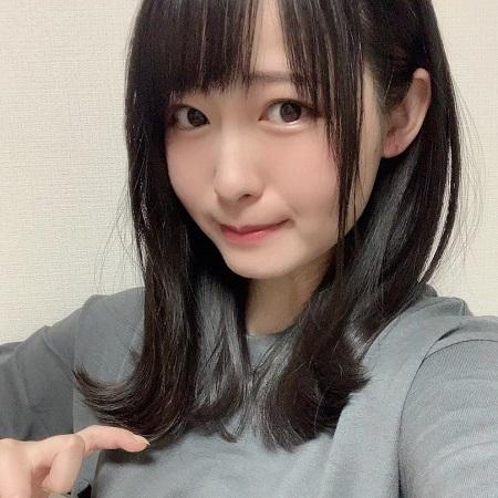 【画像】新人女性声優さん、デカいwwwww