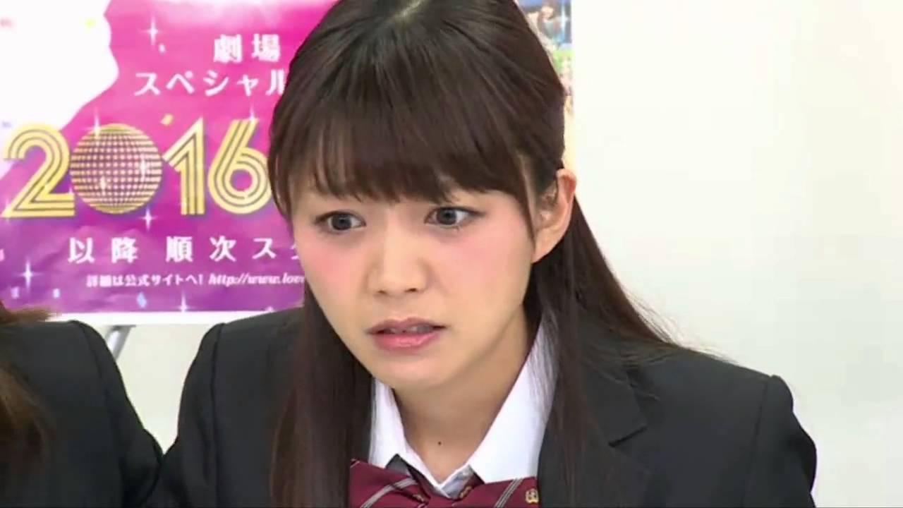 【悲報】三森すずこさん、徳井青空さんに公開処刑されてしまう