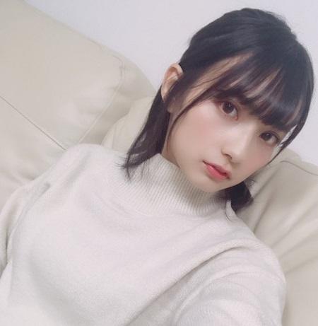 【画像】高野麻里佳さんの着衣お胸、ぱつんぱつん!w