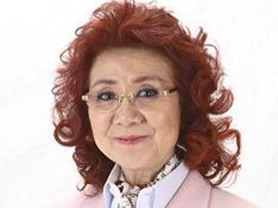 野沢雅子「声優同士の結婚は多い」