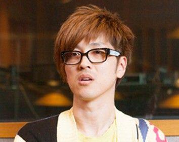 櫻井孝宏とかいうよくわからんキャラばっかやってる声優